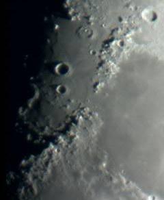 Mond 26.09.