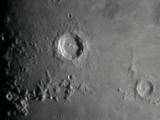 Copernicus, 23.04.2010