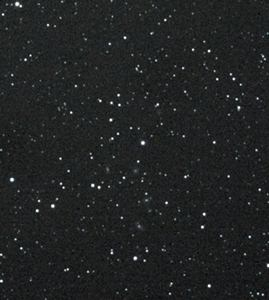 NGC 2289